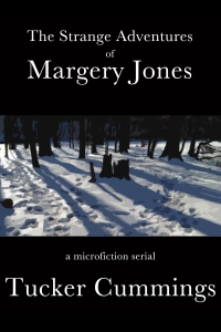 margery cover blacknew